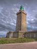 35 Faro de cap Frehel. (JuanmaMateos) Tags: bretaña normandía francia atlántico faros acantilados pseudohdr viaje puerto