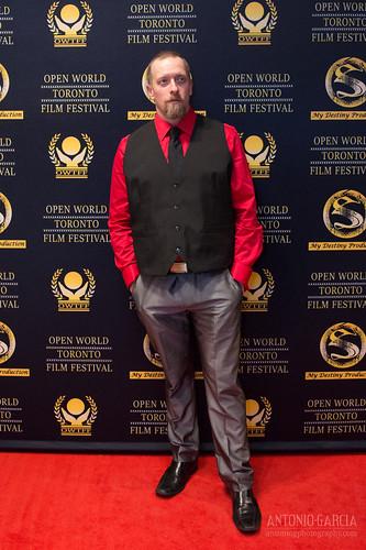 OWTFF Open World Toronto Film Festival (240)