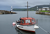 Carnlough Marina (nathanlawrence785) Tags: northern ireland uk ulster antrim londonderry tyrone