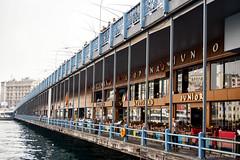 PB192026-Edit.jpg (marius.vochin) Tags: landmark galatabridge trip outdoor bridge istanbul turkey travel tr