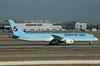 Korean Air 787-9 Dreamliner HL8083 (bswang) Tags: b789 hl8083 icn kal