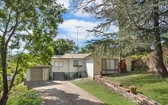 16 Leslie Road, Glenbrook NSW
