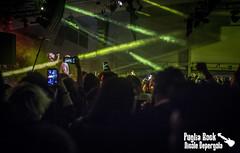 COEZ LIVE @ EREMO CLUB (MOLFETTA - BA) (Puglia Rock) Tags: coez live eremo club molfetta bari tour rap rapper pugliarock puglia rock photo photos foto immagini