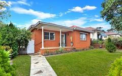 275 hector Street, Bass Hill NSW