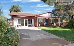 8 Goborra Street, Glenfield Park NSW