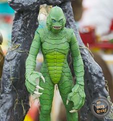 Kalamazoo Toy Show Fall 2017 49