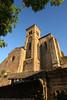 FR10 8693 L'abbaye de Saint-Hilaire. Saint-Hilaire, Aude (Templar1307   Galerie des Bois) Tags: sainthilaire sthilaire aude languedoc languedocroussillon occitanie france abbey abbaye