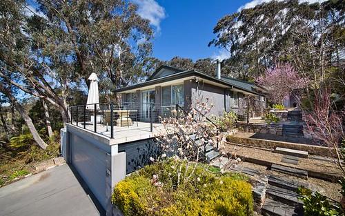 225 Connaught Rd, Blackheath NSW 2785