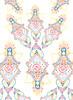Color Bloom No8 (coilandtwine) Tags: illustration surfacepatterndesign patterndesign coilandtwine colorful