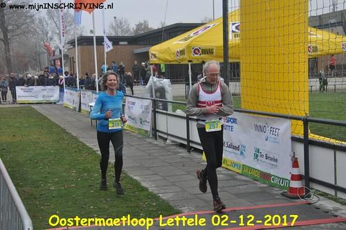 Oostermaetloop_Lettele_02_12_2017_0467