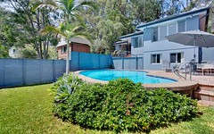 11 Garie Place, Frenchs Forest NSW