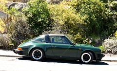 1979 Porsche 911 (stephen trinder) Tags: stephentrinder stephentrinderphotography aotearoa thecarsofchristchurchnewzealand thecarsofchristchurch godzone nz newzealand christchurch christchurchnewzealand 1979 porsche 911 convertible sports coupe