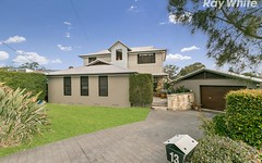 13 Linell Close, Kincumber NSW