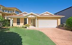 23 Currawong Street, Blue Bay NSW