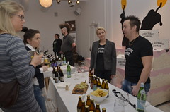 """SommDag 2017 • <a style=""""font-size:0.8em;"""" href=""""http://www.flickr.com/photos/131723865@N08/38849817602/"""" target=""""_blank"""">View on Flickr</a>"""