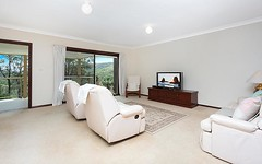23 Domville Road, Otford NSW
