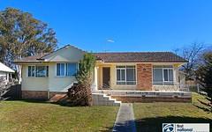 6 Hilda Avenue, Armidale NSW
