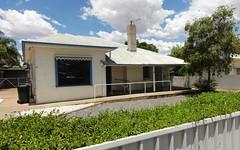 75 Eyre Street, Broken Hill NSW