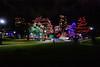 Boston Common Holiday Lights (brooksbos) Tags: geotagged brooks brooksbos boston sony rx100 holiday lights decoration christmas bostoncommon
