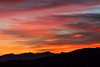 """Pyramid Canyon Sunset (James Marvin Phelps) Tags: jamesmarvinphelpsphotography jamesmarvinphelps area clouds laughlin mead nationalrecreation nevada pyramid canyon color lake photography sunset """"jmpphotography""""jmp"""