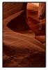 Lower Antelope Canyon (seagr112) Tags: unitedstates arizona lowerantelopecanyon sandstone slotcanyon