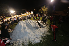 FSC WinterFest13 (fsc.mocs) Tags: lakeland florida