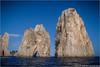 _^_^_^__ (l--o-o--kin thru) Tags: capri italien kampanien blue meer sea italia isola island insel