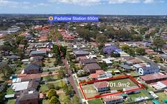 15 Barkl Avenue, Padstow NSW