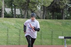 Simonetta Barucca