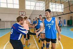 DSC_4926 (UNDP in Ukraine) Tags: inclusive inclusion volleyball sport peoplewithdisabilities ukraine donbas kramatorsk easternukraine undpukraine unvolunteers volunteer undp tournament game