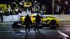20170128-_DSC7650 (TheFalcon5506) Tags: chevrolet corvette corvetteracing daytonabeach daytonainternationalspeedway gtlm rolex24 autoracing endurance florida night outside pitroad race racing
