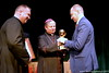 kule_caritas_2017_05 (diecezjaradomska) Tags: caritas kule opłatek radom podziękowanie