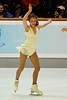Annika Hocke & Ruben Blommaert (FigureSkating.NL) Tags: annikahocke rubenblommaert patinageartistique kunstschaatsen kunstrijden nebelhorn nebelhorntrophy eiskunstlauf exhibition gala 30092017 figureskatingnl figureskating