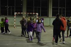 fiesta nocturna 23-11-17 (27)