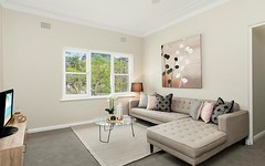 3/148 Hampden Road, Artarmon NSW