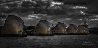 Thames Barrier II.jpg