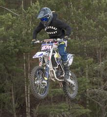 DSC_1748 (Hagmans foto) Tags: uringe motocross motox mx dirtbike