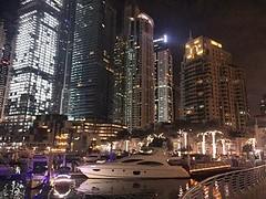 Ujedinjeni Arapski Emirati: Mesto luksuza, glamura i bogatstva! (kraljsin) Tags: abudhabi bogatstvo dubai luskuz putovanje ujedinjeniarapskiemirati