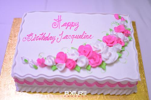 Jacqueline-30