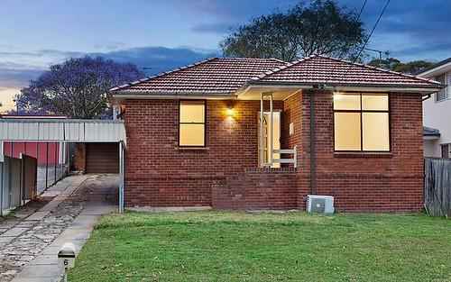 6 Whaddon Av, Dee Why NSW 2099