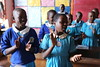 Education in Uganda by Global Partnership for Education - GPE, on Flickr