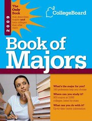[PDF] FREE The College Board Book of Majors FOR IPAD (BOOKSYZQYYBCAE) Tags: pdf free the