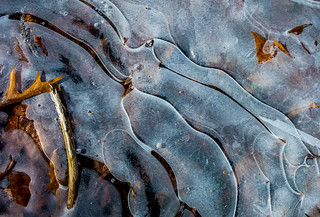 ice abstraction