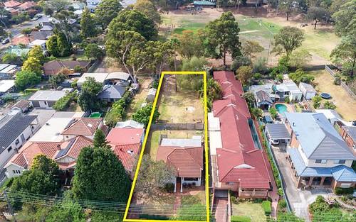 35 Monash Rd, Gladesville NSW 2111