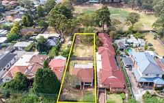 35 Monash Road, Gladesville NSW