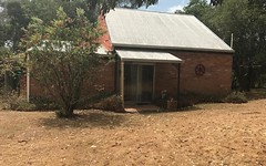190 Homeleigh Rd, Kyogle NSW