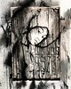 Telas (izolag) Tags: izolag modernart brasi arte artederua izo rodrigoizolag armeidah brazilianart brazillianart brazilianartist pb pretoebranco brasilarte saopaulo artista galeria telas