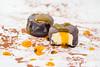 Bombom de Sorvete (andreborgesphoto) Tags: andreborges andreborgesfriaca andréborges andréborgesfriaça borgesfree gelatos tribo triboculinária caldas cookie culinária doces protudo sorvete