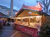 Christmas Market Weihnachtsmarkt Luxembourg Dec 2017 N (symonmreynolds) Tags: christmasmarket weihnachtsmarkt luxembourg december 2017 luxembourgcity