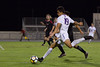 2017.10.26 SDSU M Soccer v Washington-187 (bamoffitteventphotos) Tags: 19justinfiddes 2spencermadden 2017 2017menssoccer 2017sdsumenssoccer 2017uwmenssoccer aztecs california cathedralcatholichighschool danahillscalifornia danahillshighschool huskies ncaa ncaasoccer nike nikesoccer northamerica october october26 pac12 pac12soccer sdsu sandiego sandiegocalifornia sandiegostateuniversity sportsdeck usa universityofwashington art athlete athletics calcio collegesoccer defender football futbol kick kicking menssoccer midfielder photography senior soccer soccerball soccerphotography sophomore sports sportsphotography actionphotography soccerplayer
